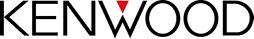 Kenwood Digitalfunk Logo